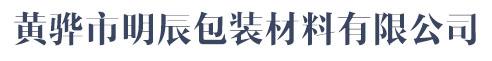 亚虎网络娱乐手机版_亚虎网络娱乐手机版_亚虎官网登录手机版