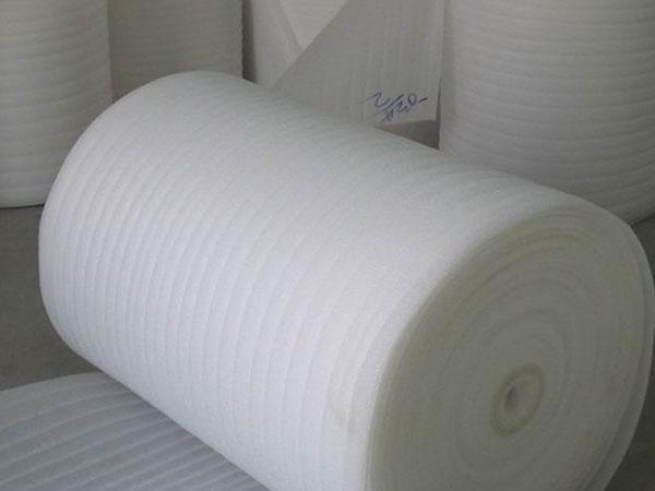 1T珍珠棉