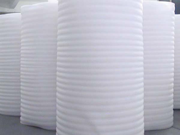 0.3T珍珠棉