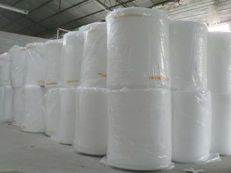 0.5T珍珠棉